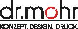 logo_drmohrneu_rechts
